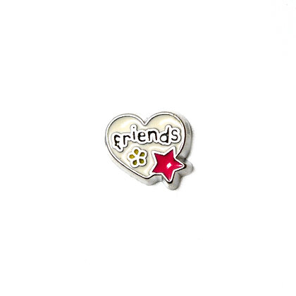 Friend Heart