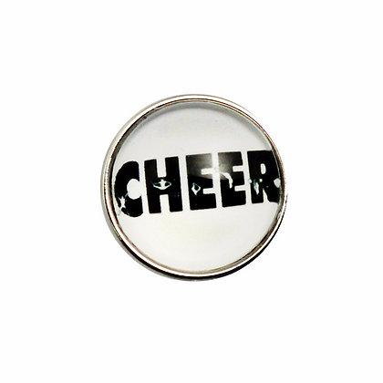 Cheer Snap