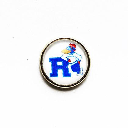 Randy Raven #2