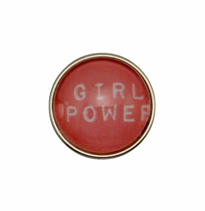 Girl Power ~ Pink