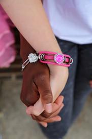 Holdinghandssnapbrac.jpg