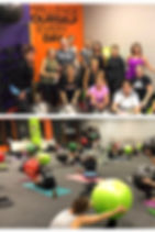 Pilates (1).jpg