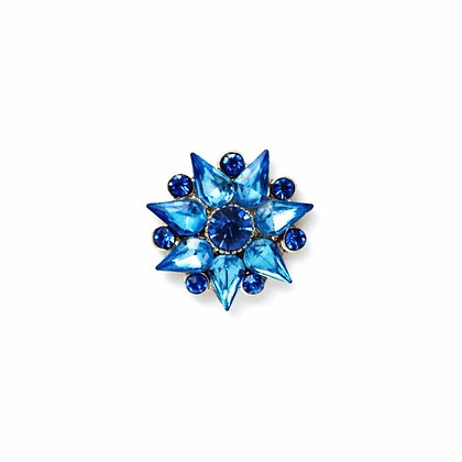 Star Bright Blue