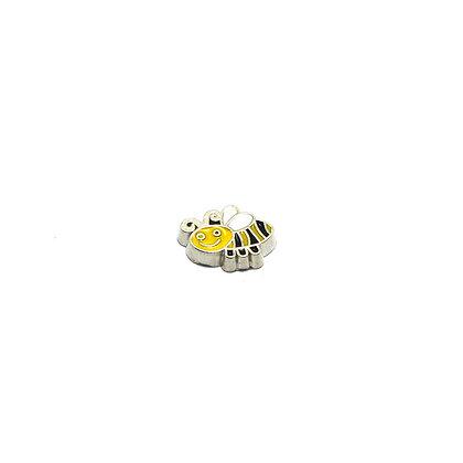 Bumblebee Charm