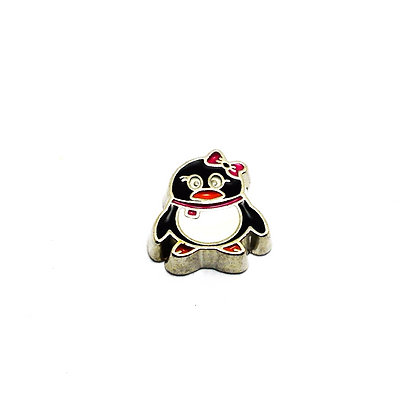 Penguin Charm