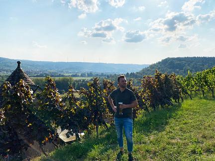 Binder Weinhaus