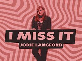 jodie artwork final_edited.jpg