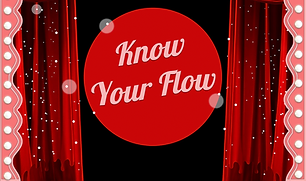 Know Your Flow.png