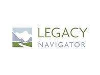 Legacy navigator.png