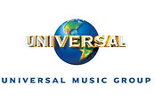 Universal-Music-Group-.jpg