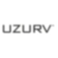 UZURV.png