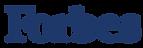 forbes-logo-transparent-182x61.png