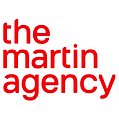 TMA logo.png