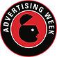 AdvertisingWeek.jpg