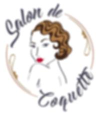 Salon Coquette.PNG
