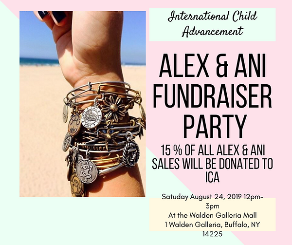 Alex & ANi Fundraiser Party.png