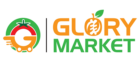 Glory Market_edited.png