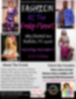 Fashion at DP Flyer 08062019.png