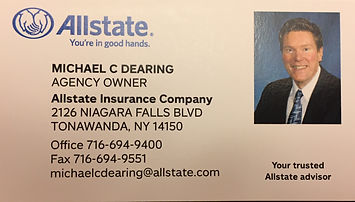 Mike Dearing (Allstate).jpg