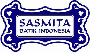 Sasmita.jpg