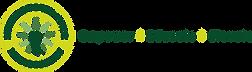 ICA Logo with Tagline
