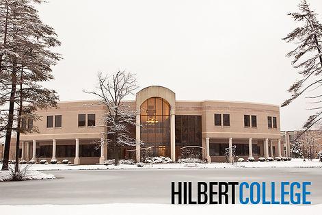 HilbertLOGO.jpg
