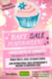 Bake Sale Flyer 011719.JPG
