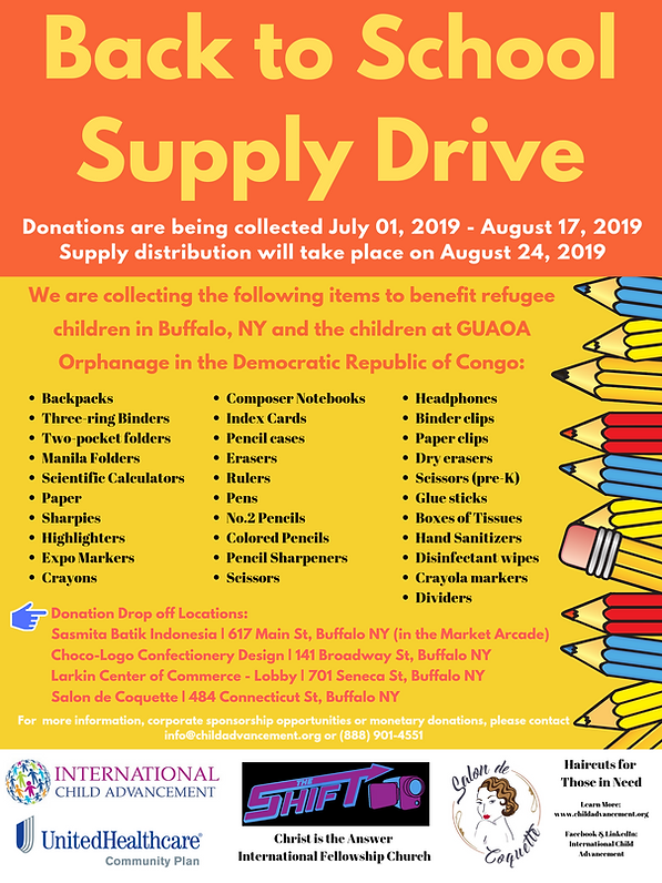 Back to School Supply Drive 08052019.png
