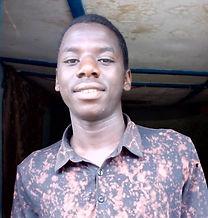Kevin%2520Manmango%2520Bisimwa_edited_ed