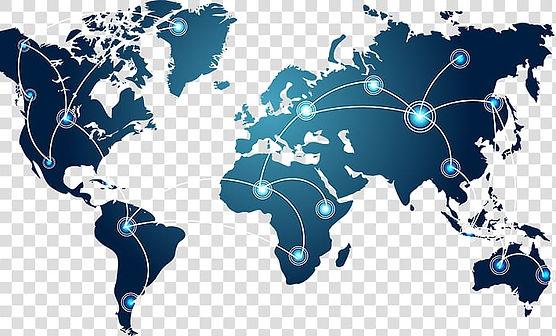 world-map-globe-world-connection.jpg