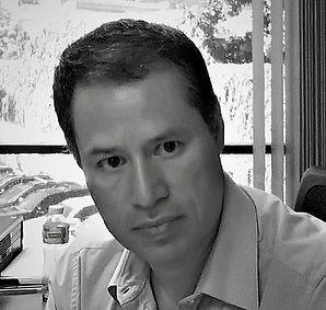 Humberto Henriquez.jpg