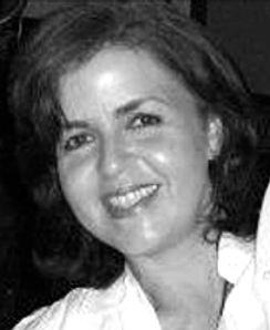 Claudia Rodriguez.jpg