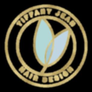 TiffanyJeanSubmark_web.png