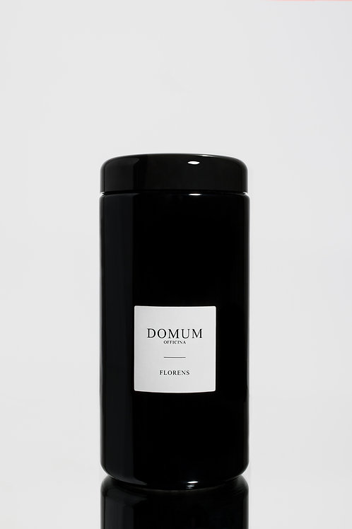 FLORENS - STONE 500gr + 30ml Revitalizer