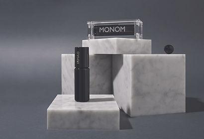 monom.jpg
