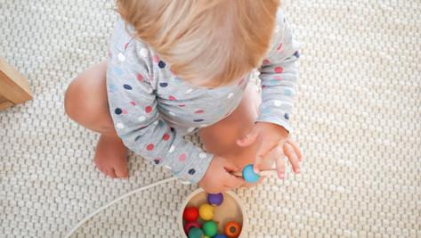 Spielentwicklung - Das Funktionsspiel