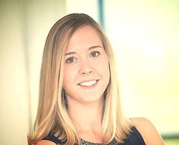 Logopädin Lautwerk - Katharina Geyer