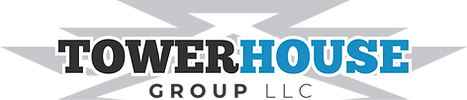 towerhouse_logo.png