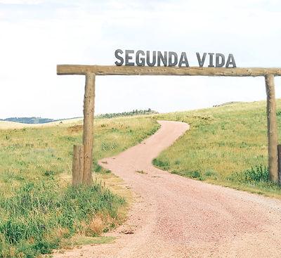 Segunda Vida Ranch.jpg