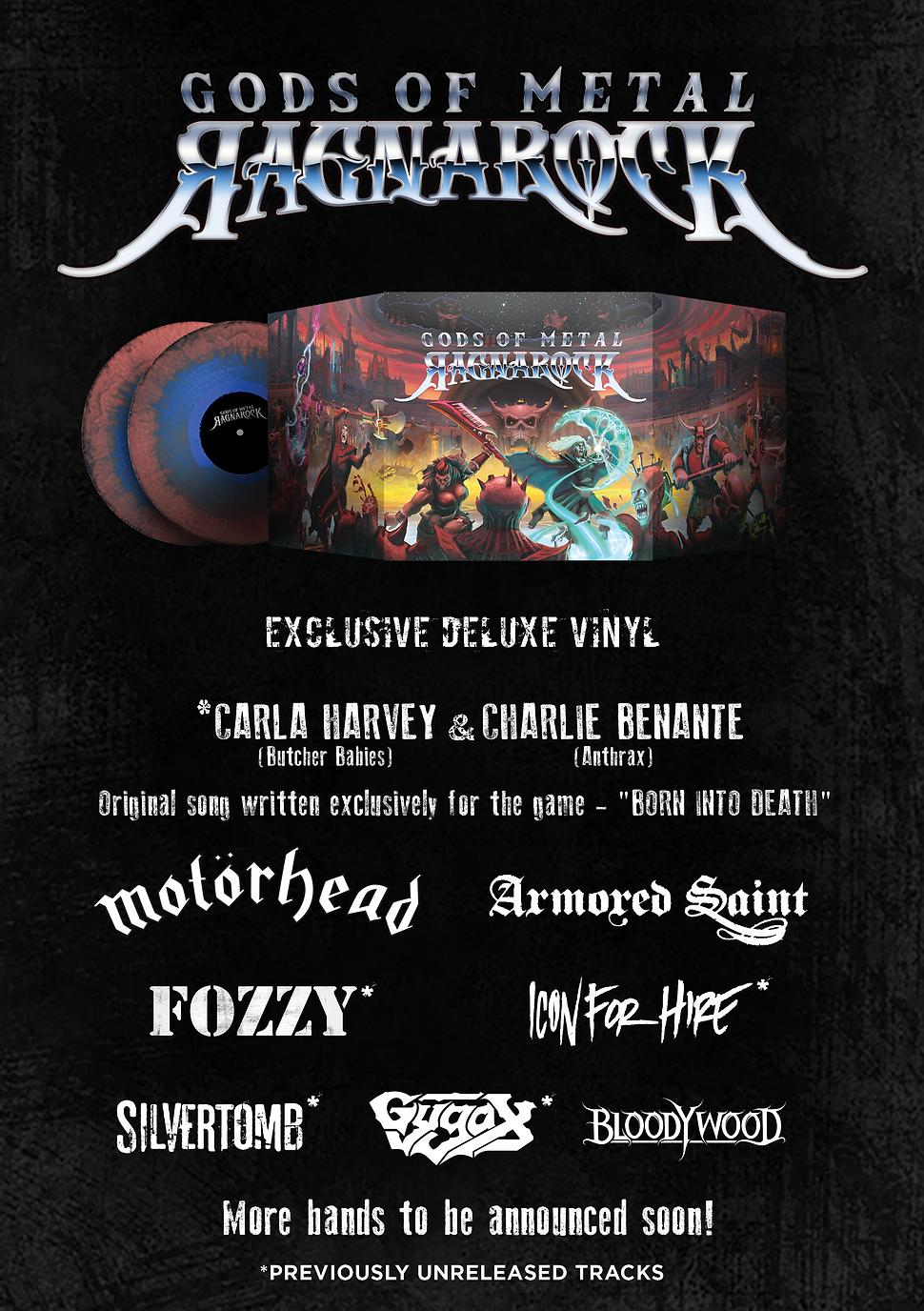 RR_CampaignPage_Vinyl-GMScreen_Metalhead