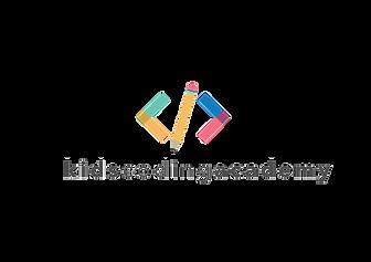 KIDSCODING.png