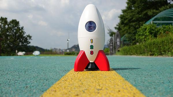 rocket-630461_1920.jpg