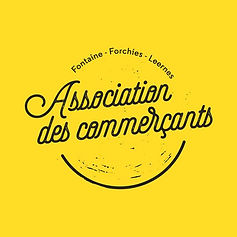 logo_associations_commerçants.jpg