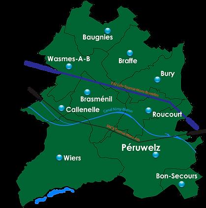 Carte-Peruwelz.png