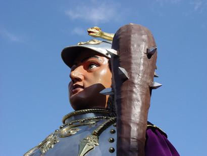 Goliath J Flament.jpeg