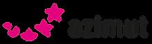 AZIMUT_logo2019 horizontal.png