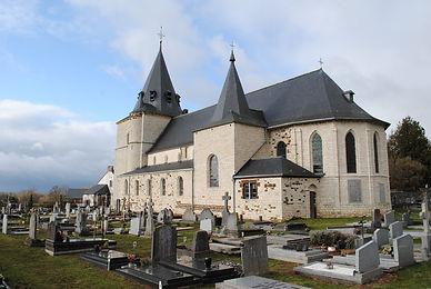 Beauvechain-Eglise Saint-Martin.JPG