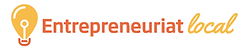 logo entrepreneuriat local.PNG
