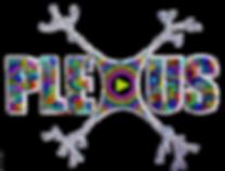 PlexusPlay Logo.png