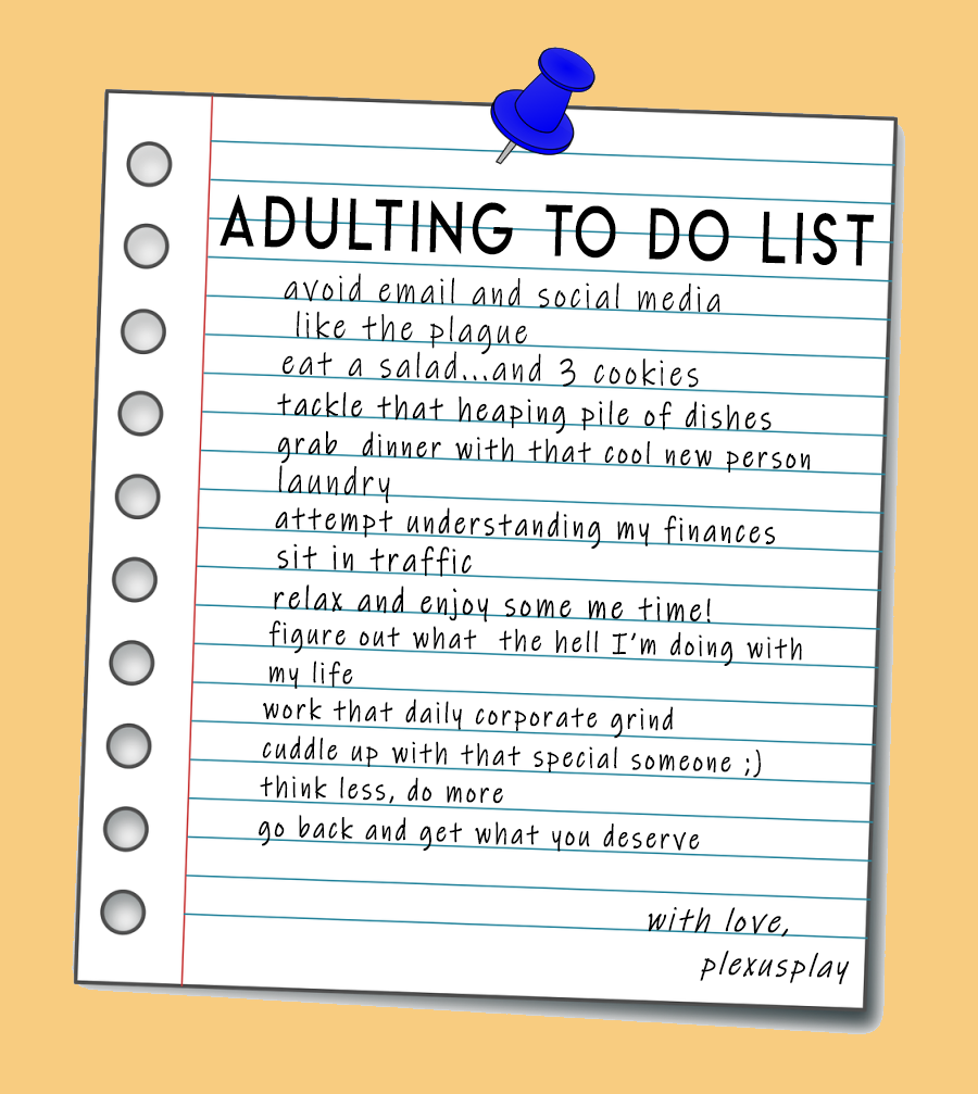 Adulting To Do List.png